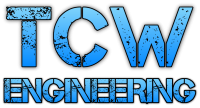 TCW Engineering